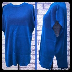 Worthington Sweater   GD1
